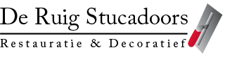 deruig logo